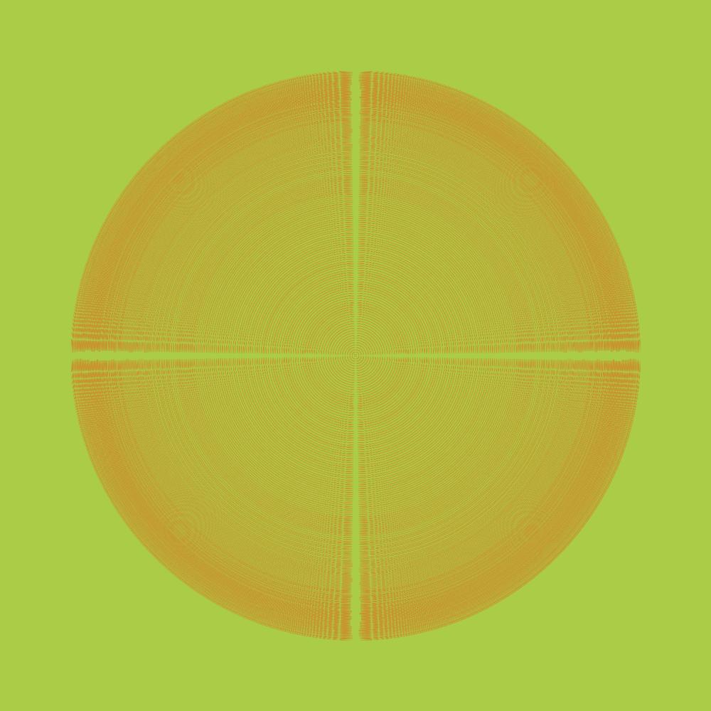 Circles_and_Circles